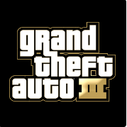 GTA 3 Apk + Data