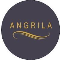 https://www.angrila.com/