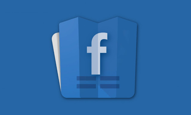 Folio 2 for Facebook & Messenger v3.0.04 APK