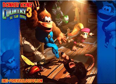 Donkey_Kong_Country_3_%2BTag_Team_Trouble_snes_om_sd2snes_romhack_dkcatlas.jpg