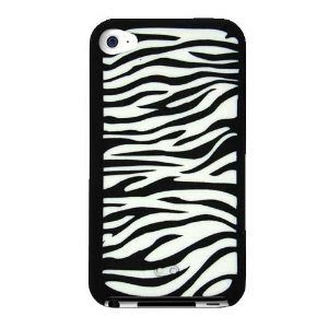 Cool Zebra Print Inspired Products and Designs (15) 12