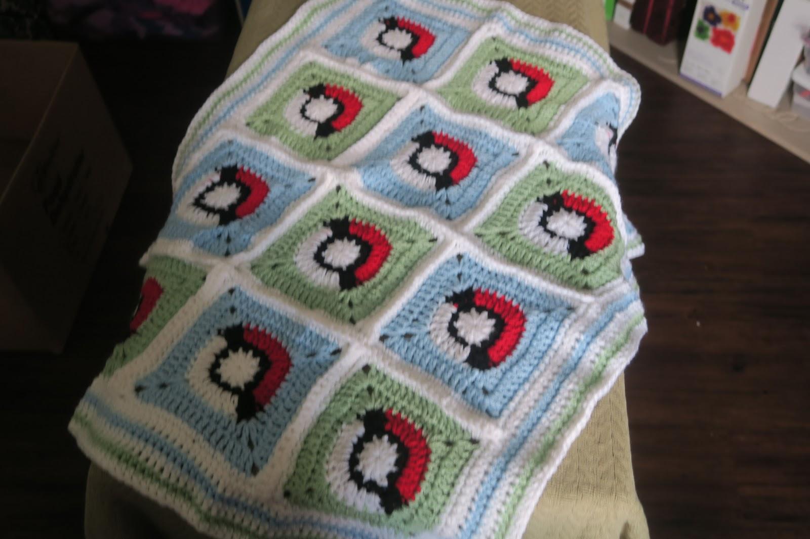 18 Crochet Pokemon Ideas That Will Hone Your Skills & Fandom | 1066x1600