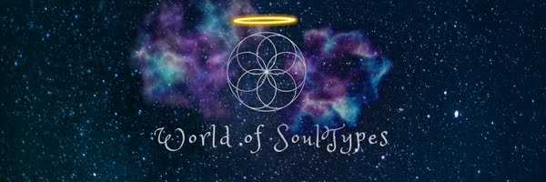 World of Soul Types