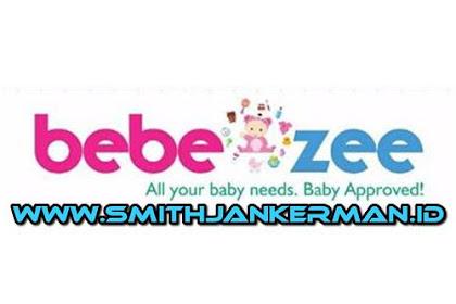 Lowongan Kerja Bebe Zee Baby Shop Pekanbaru Februari 2018