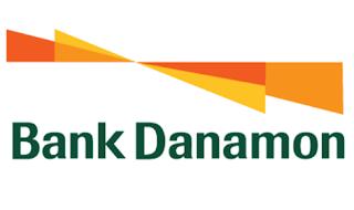 Lowongan Kerja Bank Danamon Mei 2016
