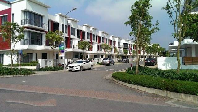 Chính sách hỗ trợ vay vốn ngân hàng khi mua nhà tại dự án Pruksa Town - An Đồng