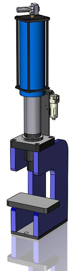 Vortool Manufacturing Ltd August 2013