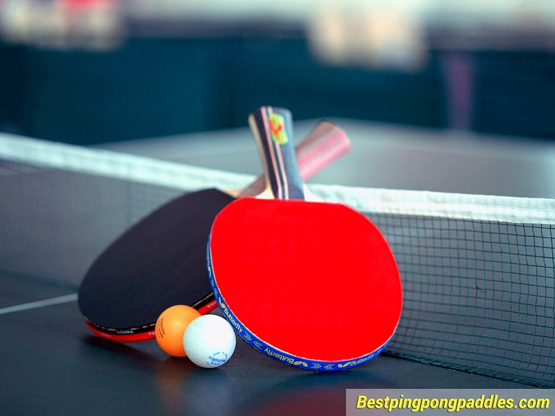 Ping-pong-HD-best.jpg