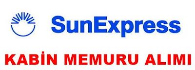 sun-express-kabin-memuru-alimlari