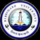 Dibrugarh University Syllabus