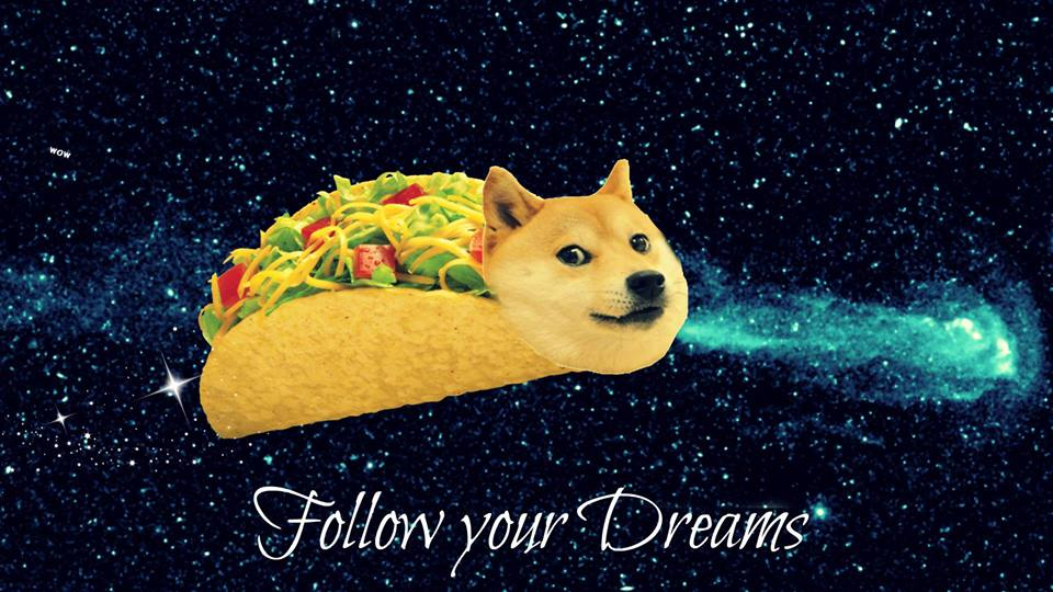 Doge Wallpapers