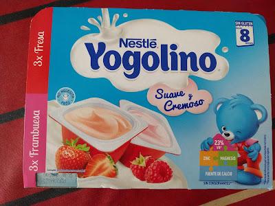 yogolino-fresa-frambuesa