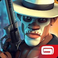 Gangstar New Orleans OpenWorld v1.2.0d