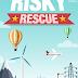 Tải Game Hại Não Risky Rescue Cho Android, iOS