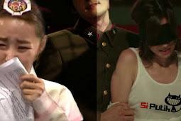 Wanita Korea Utara Bongkar Kekejaman Kim Jong Un