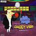 [MUSIC]: MdHazz - Daddy Vibe | @MDhazz