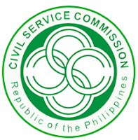 Civil Service Exam Reviewer and Tips