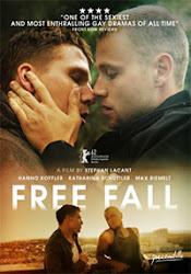 Caída libre (Freier Fall)