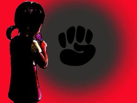 Penyebab: Kenapa Terjadi Pelecehan Seksual Terhadapa Anak
