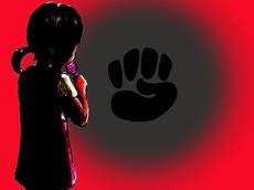 Penyebab: Kenapa Terjadi Pelecehan Seksual Terhadap Anak?
