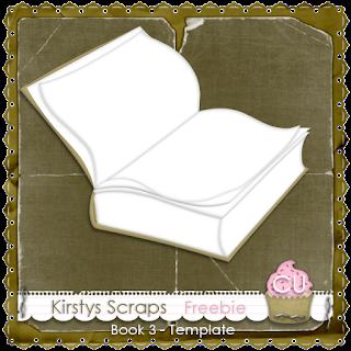 https://2.bp.blogspot.com/-xGn8QMYy5c8/Vr3jEMSnTzI/AAAAAAAADD8/8AO_G8DKY5Y/s320/P-KISM-CU-Book3.png