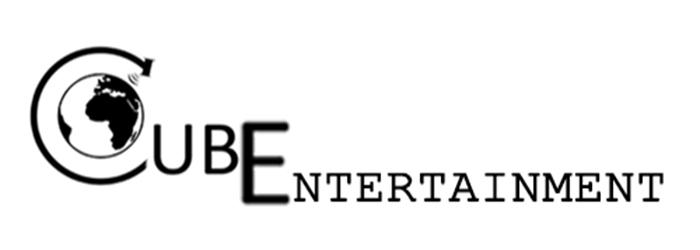 CUBE ENTERTAINMENT NG