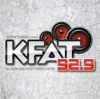 KFAT 92.9