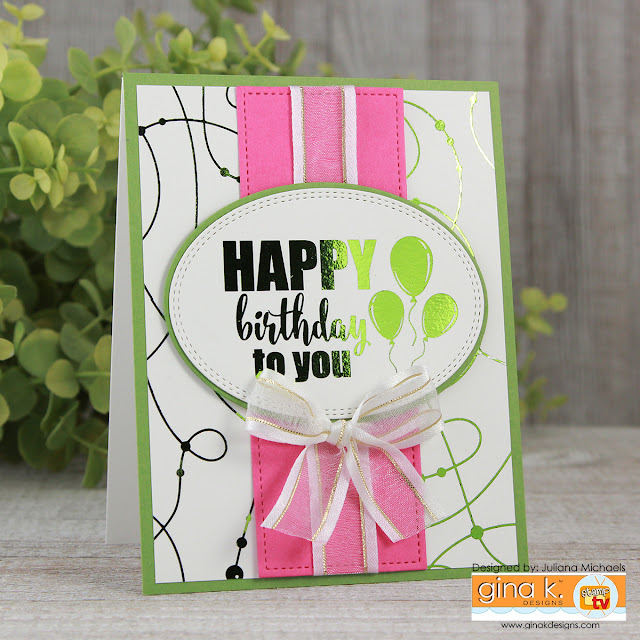 https://2.bp.blogspot.com/-xGoCRLBRadQ/WQZYHVTnW_I/AAAAAAAAWYQ/q9CW5woBVesTynZG6BVHQfSX1VzYjSV1gCLcB/s640/Happy_Birthday_Cards_Juliana_Michaels_Gina_K_Designs_Foil_Mates_Dots_Strings_Therm_O_Web_02.jpg