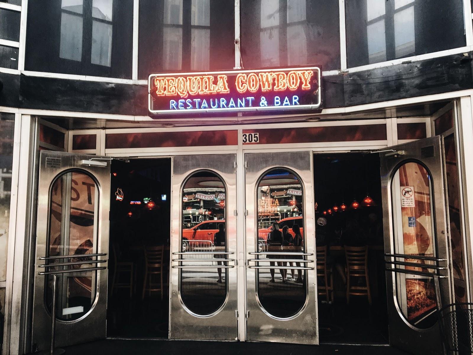 Nashville-Tequila-Cowboy