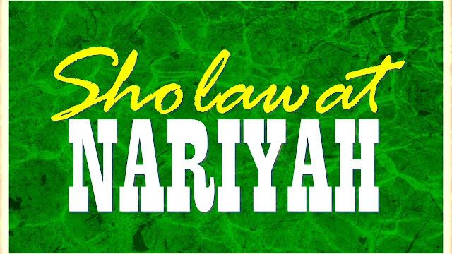 Benarkah Sholawat Nariyah Bisa Mengabulkan Hajat Apapun? Ini Rahasianya