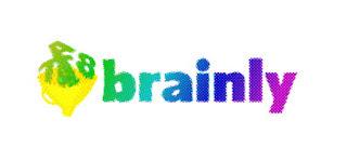 brainly tanyakan prmu disini