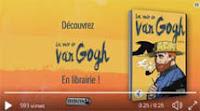http://blog.mangaconseil.com/2019/03/video-bande-annonce-la-voie-de-van-gogh.html