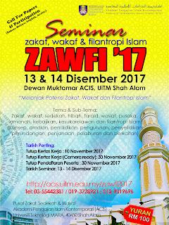 ZAWFI2017