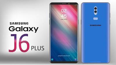 Cara Terbaru Hapus Verifikasi Akun Google di Samsung Galaxy J6 Plus