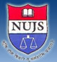 West Bengal National University of Juridical Sciences (www.tngovernmentjobs.in)