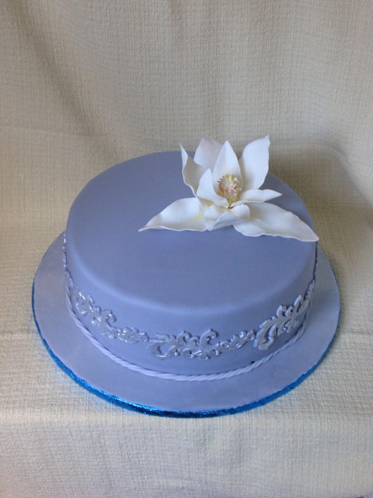 geburtstagstorte zum 50 christina 39 s catchy cakes. Black Bedroom Furniture Sets. Home Design Ideas