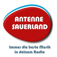 Antenne Sauerland Radio - The best mix music from Sauerland