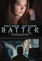 Film RATTER en Streaming VF