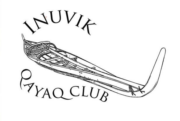 Please Feel Free To Visit Us There And View What We Have Been Up A Look At Our Inuvik Qayaq Club Facebook Page