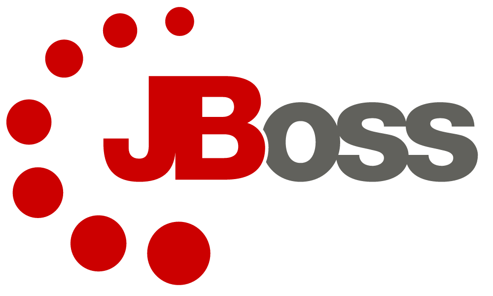 JBoss Seam 2 (jboss-seam2), as used in JBoss Enterprise Application Platform 4.3.0 for Red Hat Linux, does not properly sanitize inputs for JBoss Expression Language (EL) expressions, which allows remote attackers to execute arbitrary code via a crafted URL. This modules also has been tested successfully against IBM WebSphere 6.1 running on iSeries. NOTE: this is only a vulnerability when the Java Security Manager is not properly configured.