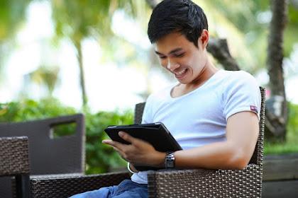 Kta Bank Permata Online 1 Hari Cair - Tabel dan Simulasi Kalkulator