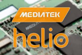 Helio P35