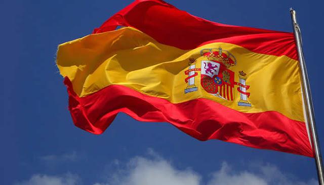 Multinacional busca 50 profissionais de TI do Brasil para trabalhar na Espanha.