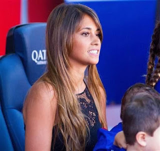 , Adorable Photos of Lionel Messi In Last Night's Game, Latest Nigeria News, Daily Devotionals & Celebrity Gossips - Chidispalace