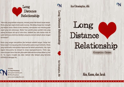 essay on long distance relationships Life is too short not to and that's especially true when you're in a long-distance relationship and long-distance relationships essays.