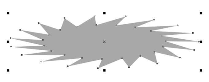 Cara membuat Desain MMT atau Spanduk dengan CorelDraw ...