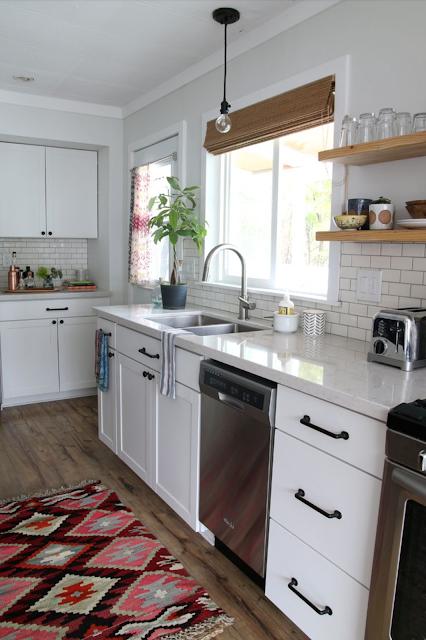 Rosa Dest Interiors The Ultimate Kitchen Guide