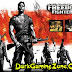 Freedom Fighters 1 Game