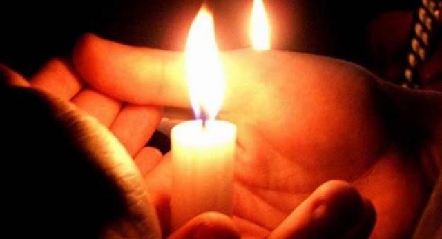 Συλλυπητήριο ψήφισμα του Συλλόγου Διδασκόντων του 1ου ΕΠΑΛ Άργους για τον θάνατο του 17χρονου