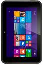 harga tablet HP Pro Tablet 10 EE terbaru